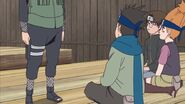 234 Naruto.s Favourite Pupil 0360