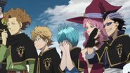 Black Clover Episode 74 0501
