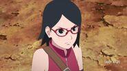 Boruto Naruto Next Generations Episode 22 1015