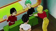 Dragon-ball-kai-2014-episode-68-0845 42926999962 o