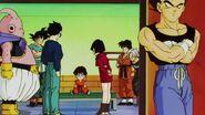 Dragon-ball-kai-2014-episode-69-0052 42126508745 o