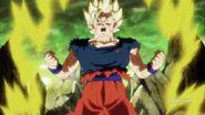 Dragon Ball Super Episode 113 0644
