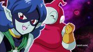 Dragon Ball Super Episode 118 0905