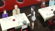 Food Wars Shokugeki no Soma Season 2 Episode 13 0251
