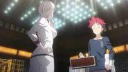 Food Wars Shokugeki no Soma Season 2 Episode 1 0211