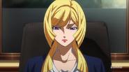 Gundam-orphans-last-episode26773 28348308798 o