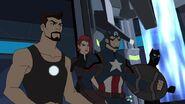 Marvels.avengers.black.panthers.quest.s05e21 0692