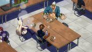 My Hero Academia 2nd Season Episode 04 0272