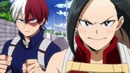 My Hero Academia Season 2 Episode 22 0746