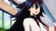My Hero Academia Season 4 Episode 20 0485
