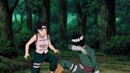 Naruto-shippden-episode-dub-437-0699 41583767934 o