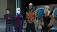 Young Justice Season 3 Episode 17 0224