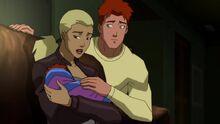 Young Justice Season 3 Episode 25 0648