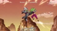 000115 Dragon Ball Heroes Episode 701473