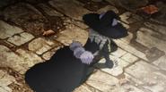 Black-clover-2506257 42174920332 o