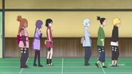 Boruto Naruto Next Generations - 07 0521