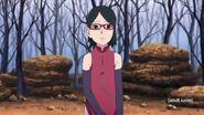 Boruto Naruto Next Generations - 21 1015