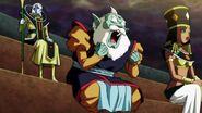 Dragon Ball Super Episode 102 0179