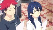Food Wars! Shokugeki no Soma Episode 10 0638