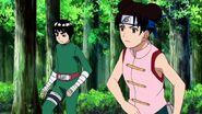 Naruto-shippden-episode-dub-438-0650 42334067681 o