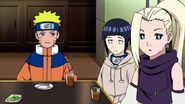 Naruto-shippden-episode-dub-441-0626 42383782512 o