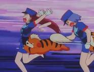 Pokemon24 (10)