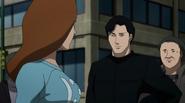 Teen Titans the Judas Contract (1012)