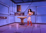The-legendary-super-powers-show-s1e01b-the-bride-of-darkseid-part-two-0434 42710432524 o