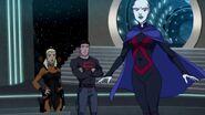 Young Justice Season 3 Episode 14 0605
