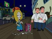 American-dad---s03e01---the-vacation-goo-0735 43276537602 o