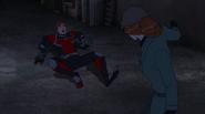 Avengers Assemble (487)