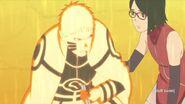 Boruto Naruto Next Generations - 21 0862