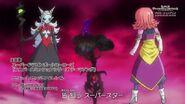 Dragon Ball Heroes Episode 20 031 - Copy
