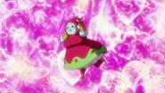 Dragon Ball Super Episode 102 0661