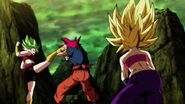 Dragon Ball Super Episode 114 0762