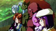 Dragon Ball Super Episode 117 0833