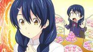 Food Wars! Shokugeki no Soma Episode 13 0565