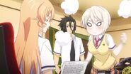 Food Wars! Shokugeki no Soma Episode 24 0897