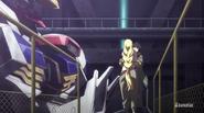 Gundam-22-939 39828170910 o