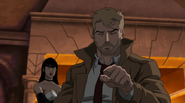Justice-league-dark-160 42004637935 o