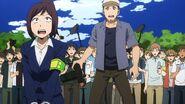 My Hero Academia Episode 09 0142