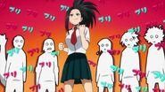 My Hero Academia Season 2 Episode 21 0257