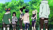 Naruto-shippden-episode-dub-436-0711 41404014645 o