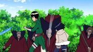 Naruto-shippden-episode-dub-439-0726 42286481012 o