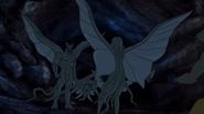 SymbioteWar31705 (92)