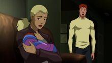 Young Justice Season 3 Episode 25 0629