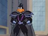 Zod Duck