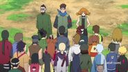 Boruto Naruto Next Generations - 12 0254