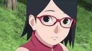 Boruto Naruto Next Generations - 20 0910