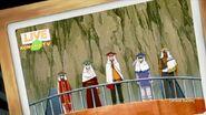 Boruto Naruto Next Generations Episode 24 0455